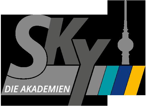 Sky Akademie